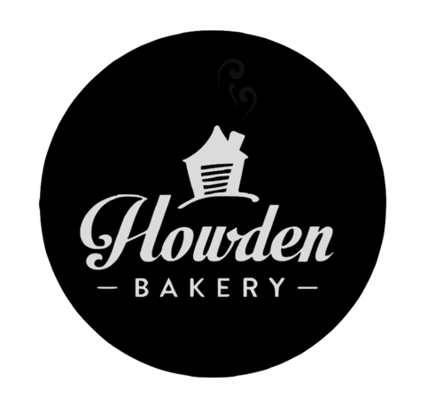 With thanks to our sponsor Howden Bakery